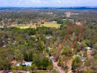 91  Layfield Road, Anstead, Qld 4070