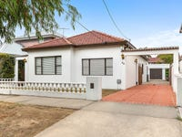 60 Garden Street, Maroubra, NSW 2035