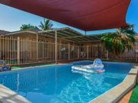 6 Pennings Court, Port Hedland, WA 6721