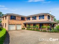 14 Duer Place, Cherrybrook, NSW 2126