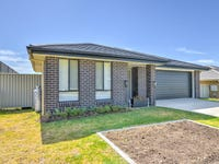 67 Denman Avenue, Kootingal, NSW 2352