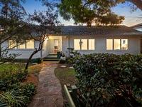 2 Acacia Road, Seaforth, NSW 2092