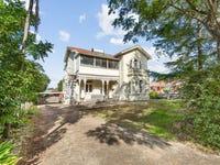 70 Fitzroy Street, Burwood, NSW 2134