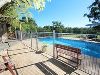 18 Springhill Road, Coopernook, NSW 2426