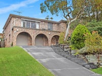8 Glenora Road, Yarrawarrah, NSW 2233