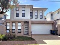 1B Horwood Avenue, Rostrevor, SA 5073