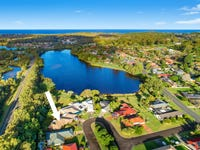 14 George Pearse Place, East Ballina, NSW 2478