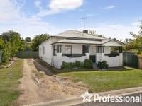 93 Bant Street, South Bathurst, NSW 2795