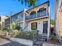 105 Hargrave Street, Paddington, NSW 2021