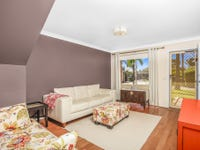 55/2 Sparta Street, Warilla, NSW 2528