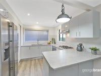 25 Bushlands Avenue, Killarney Vale, NSW 2261