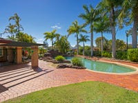 11/125 Hansford Road, Coombabah, Qld 4216