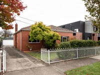 73 Grange Road, Fairfield, Vic 3078