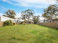 288 Burraneer Bay Road, Caringbah South, NSW 2229