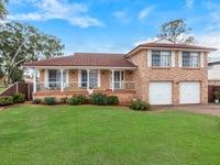 2 Baguette Close, Casula, NSW 2170
