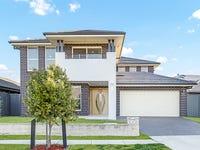 4 Moriarty Street, Leppington, NSW 2179