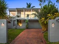 16 Beaconview Street, Balgowlah Heights, NSW 2093