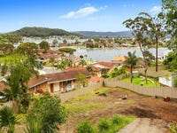 46 Yugari Avenue, Daleys Point, NSW 2257