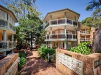 24/530-536 President Avenue, Sutherland, NSW 2232