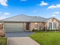 21 Turner Way, Renwick, NSW 2575