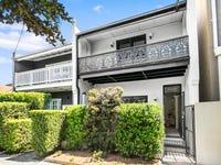 63 Rawson Avenue, Queens Park, NSW 2022