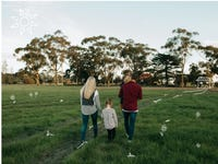Lot 821, Rural Road, Officer South, Vic 3809