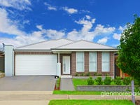 13 Darug Avenue, Glenmore Park, NSW 2745