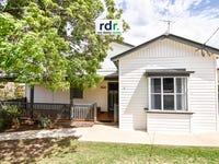 16 Urabatta Street, Inverell, NSW 2360