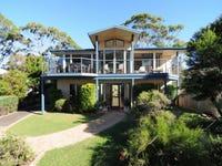 21 Cyrus Street, Hyams Beach, NSW 2540