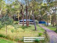 10 Barrington Street, Bergalia, NSW 2537
