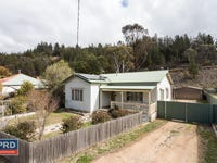 37 Foxlow Street, Captains Flat, NSW 2623