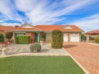 4 Stratford Place, Tamworth, NSW 2340