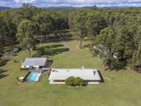 51 Airport Road, Glenugie, NSW 2460