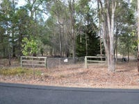 32 Johnston Road, Nannup, WA 6275