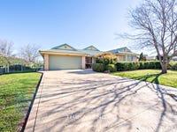 36 Shoalhaven Parkway, Dubbo, NSW 2830