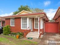 8/848 Forest Road, Peakhurst, NSW 2210