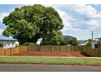 Proposed Lot 19 Alford Street, Mount Lofty, Qld 4350