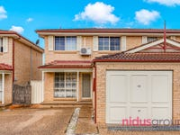 22/130 Reservoir Road, Blacktown, NSW 2148