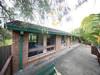 3 Middleton Pl, Picton, NSW 2571