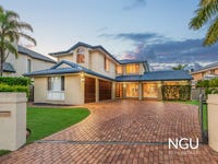 7 Seacrest Court, Raby Bay, Qld 4163