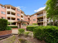 23/13-21 Oxford Street, Sutherland, NSW 2232