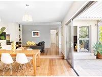3 Keating Street, Maroubra, NSW 2035