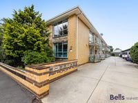 1/97 Melbourne Road, Williamstown, Vic 3016