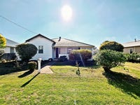 10 Isobel Street, Denman, NSW 2328