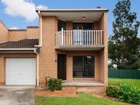 16/3 Illawong Road, Leumeah, NSW 2560