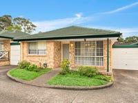 7/18-20 Nullaburra Road, Caringbah, NSW 2229