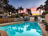 10 Idaline Street, Collaroy Plateau, NSW 2097