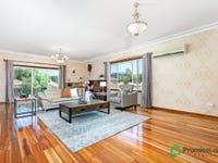 2 Oak Street, Parramatta, NSW 2150