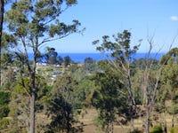 282 Komirra Drive, Eden, NSW 2551