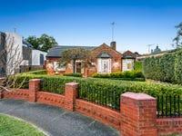 3 Franks Grove, Kew, Vic 3101